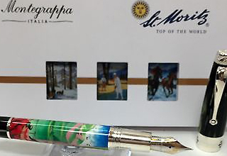 Our_clients_montegrappa