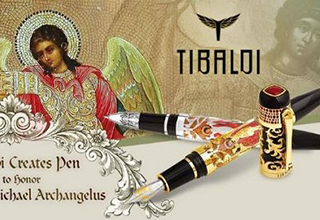 Our_clients_tibaldi