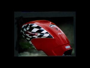 Ducati_checkers