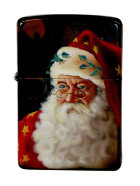 Lighters_Father_Christmas_