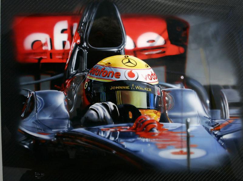 McLaren1
