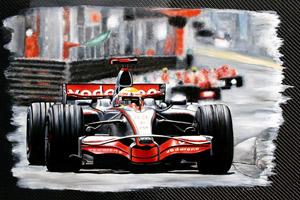 Motorsport_carbon_area_01
