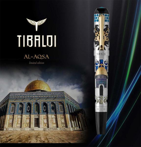 TIBALDI-Al-Aqsa-_01_b