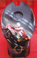 Ducati Fogarty (1)