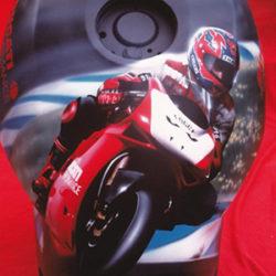 Ducati-Serbatoio-Monster- serie limitata